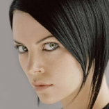 charlize-theron-aeon-flux