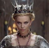 charlize-theron-snow-white-and-the-huntsman