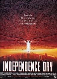 Independence Day Seven Future Scenarios