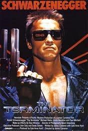 The Terminator Seven Future Scenarios